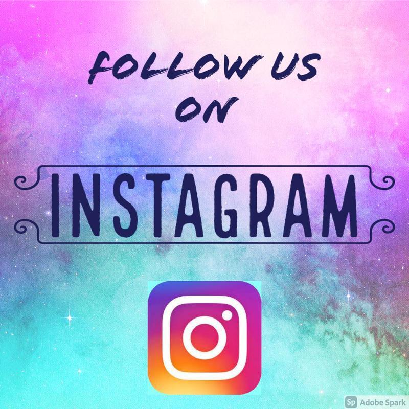 Instagram Featured Photo