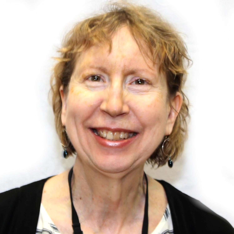 Sarah Winkler's Profile Photo