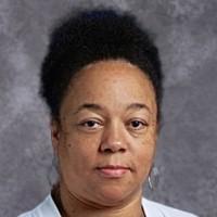 Dawn Johnson's Profile Photo