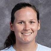 Kelly Vinson's Profile Photo