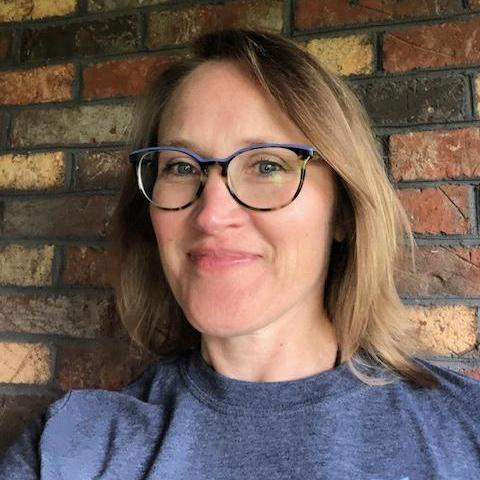 Jennifer Margeson's Profile Photo