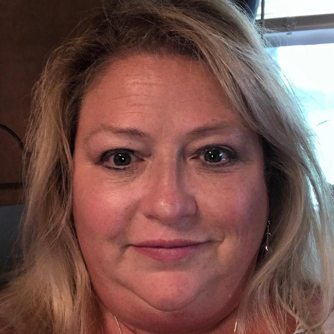 Debbie Hege's Profile Photo