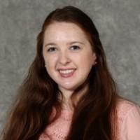 Brooke McGraw's Profile Photo