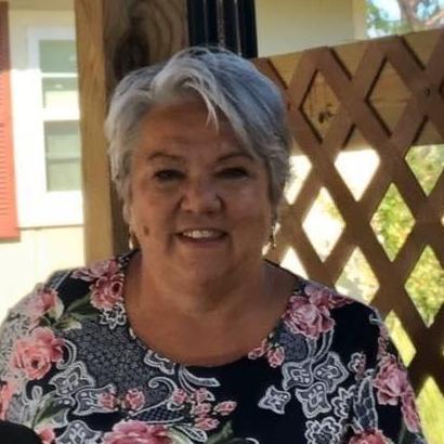 SANDRA HARRELL's Profile Photo