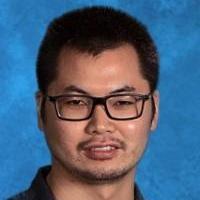 Matt Lam's Profile Photo