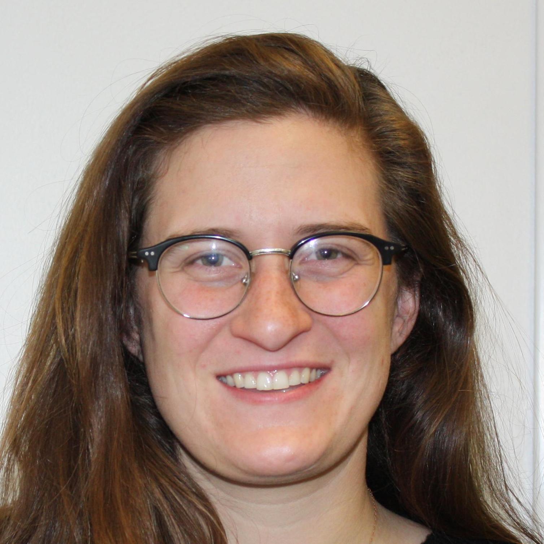 Amanda Adams's Profile Photo
