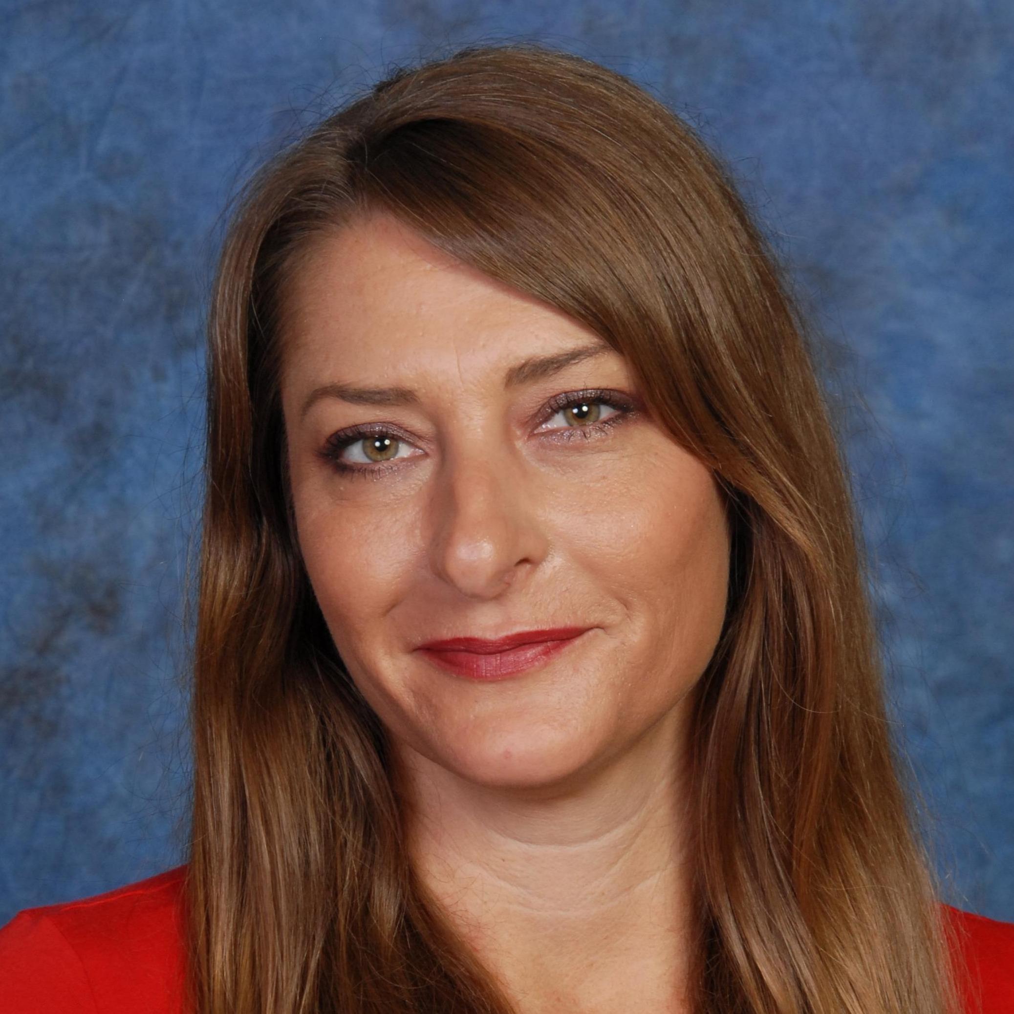 Dawn Keeble's Profile Photo