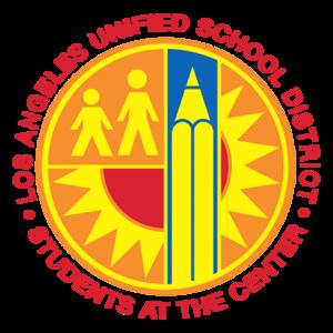 LAUSD Logo
