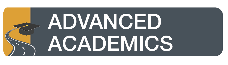Advance Academics