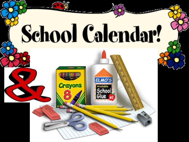 Brandeis Calendar Fall 2021 School Calendar – Calendars – The Brandeis School
