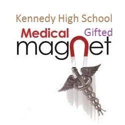 JFK Gifted Medical Magnet.jpg
