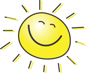 5-Free-Summer-Clipart-Illustration-Of-A-Happy-Smiling-Sun.png