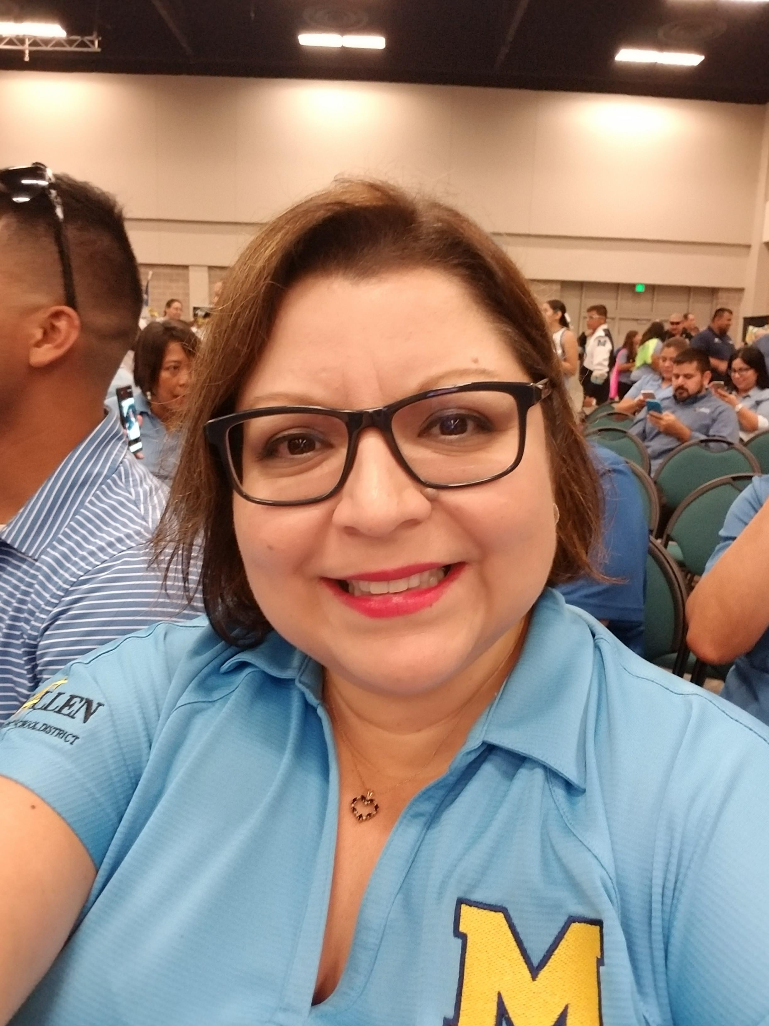 MCISD General Assembly 2019 4