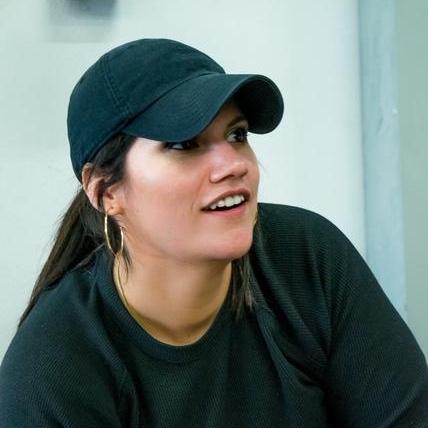 Crista Ramos's Profile Photo