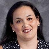 Courtney Perez's Profile Photo