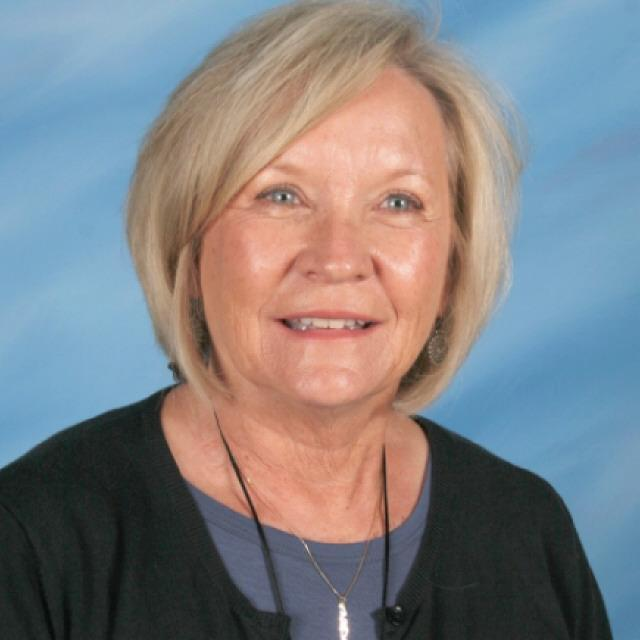 Nancy Foster's Profile Photo