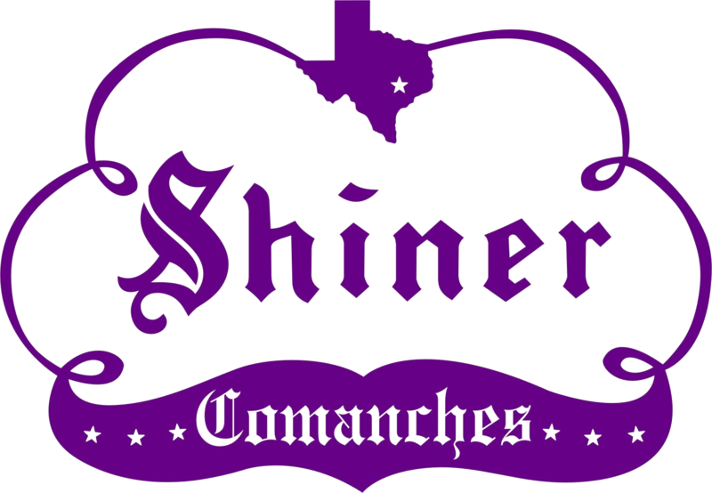 shiner logo