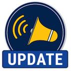 Update Logo