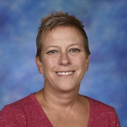 Brandi Cramsey's Profile Photo