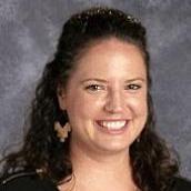 Courtney Carlson's Profile Photo