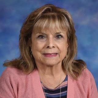Debbie Macaluso's Profile Photo