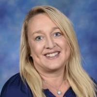 Christine Flowers's Profile Photo