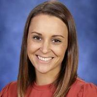 Rebecca Neher's Profile Photo