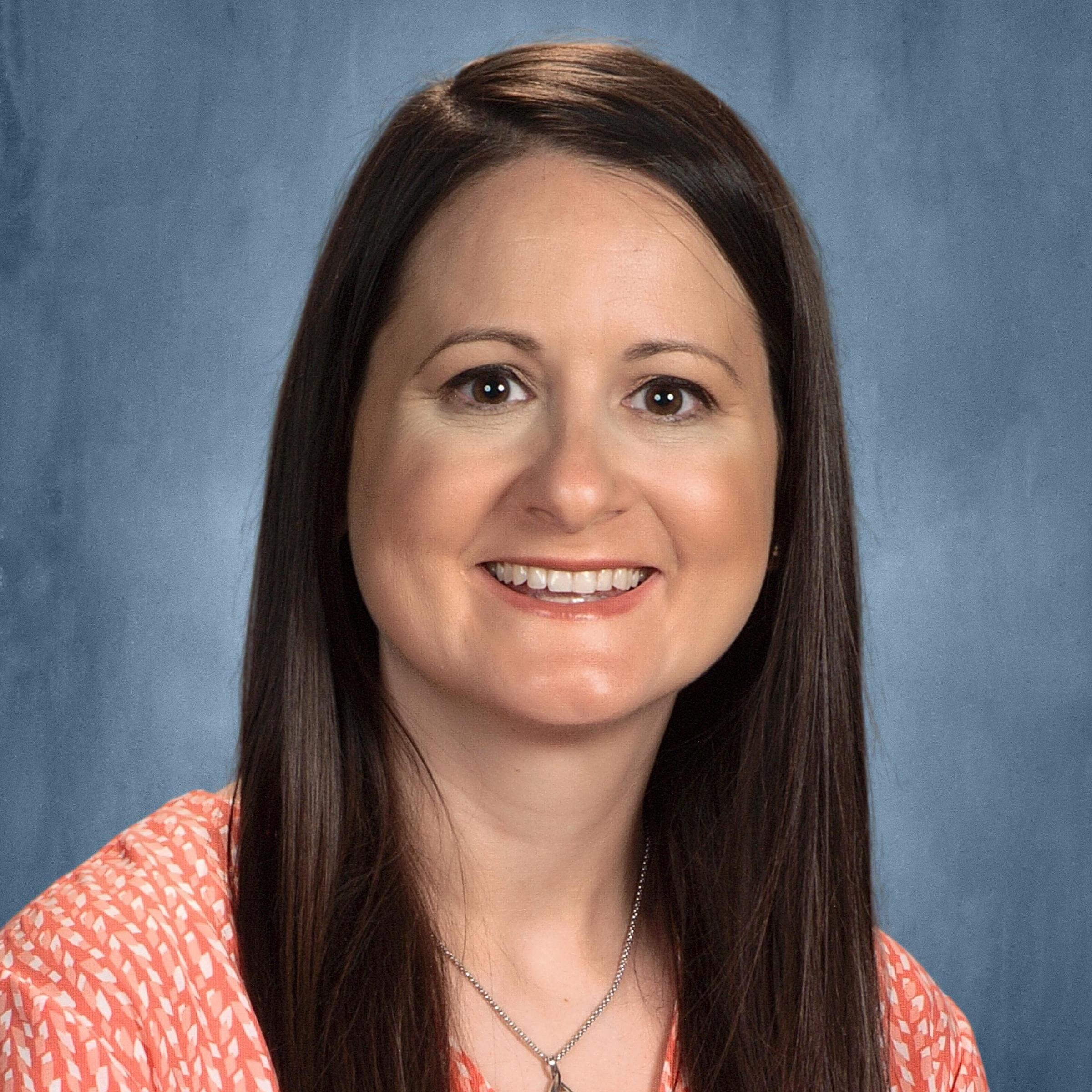 Emily Hart's Profile Photo