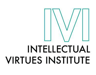 Intellectual Virtues Institute Thumbnail Image