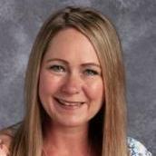 Nicole Miller's Profile Photo