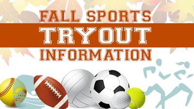 Memorial Middle School Soccer & Cross Country Tryouts Featured Photo