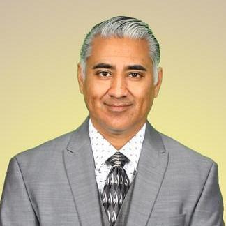 Rolando Guerra's Profile Photo