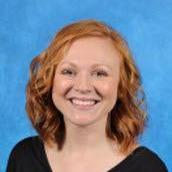 Lauren Harrold's Profile Photo