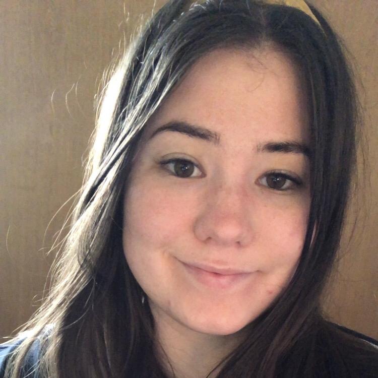 Emily Beckner's Profile Photo