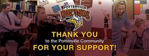 Potterville_Community_THANK YOU.jpg