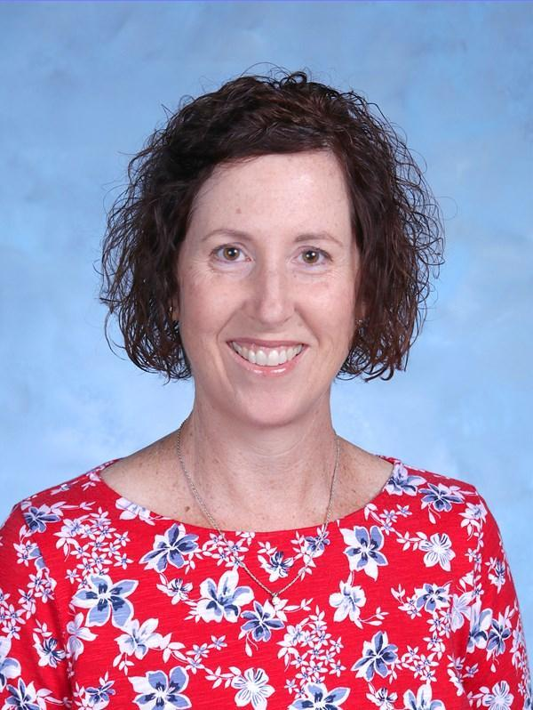 Mrs. Milkovits