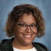 Tuesday Williams's Profile Photo