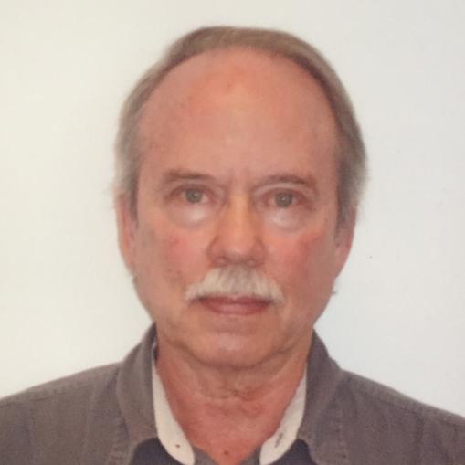Randall Monson's Profile Photo