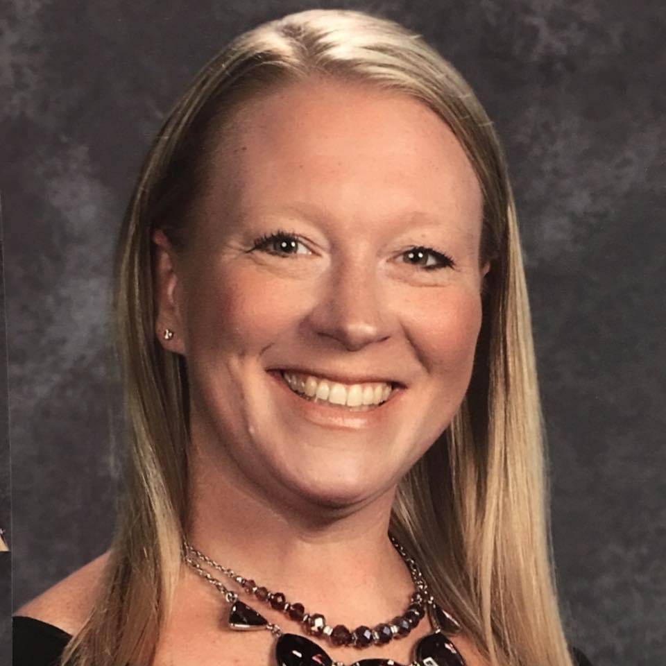 Jodi Lea's Profile Photo