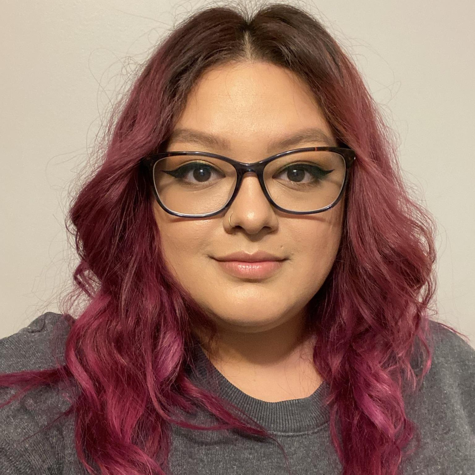 Neila Resendiz's Profile Photo