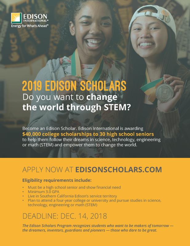 G18-140_2019 Edison Scholars Flyer.png