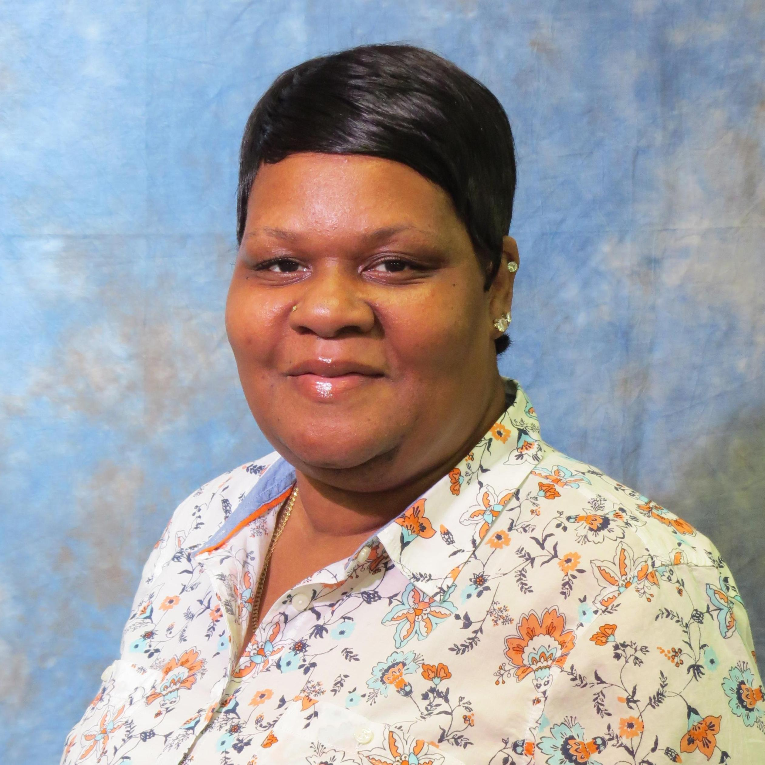 Roslyn Fulton's Profile Photo
