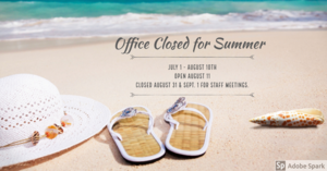 Summer Office Closure 2020.png
