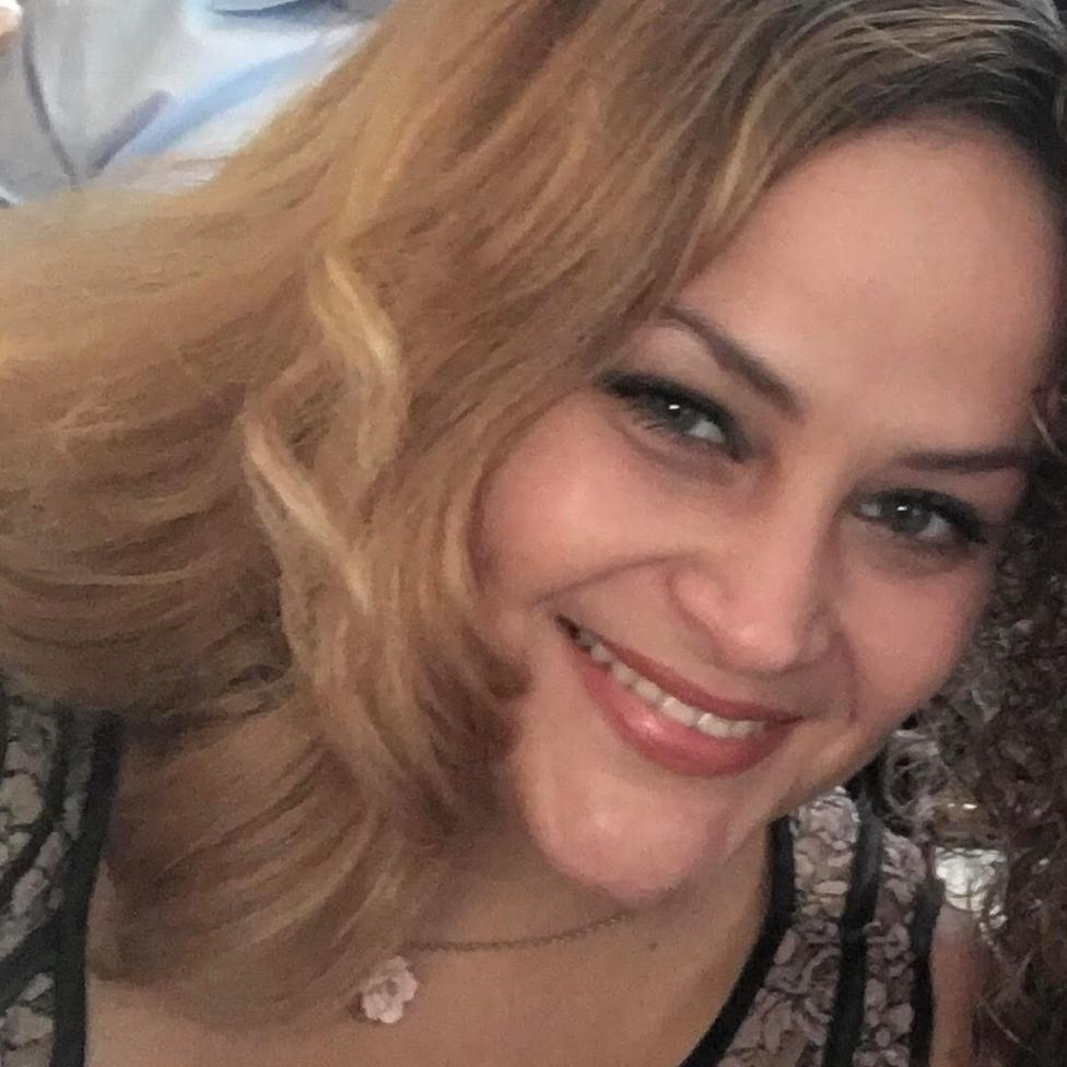 Carolina Grau's Profile Photo