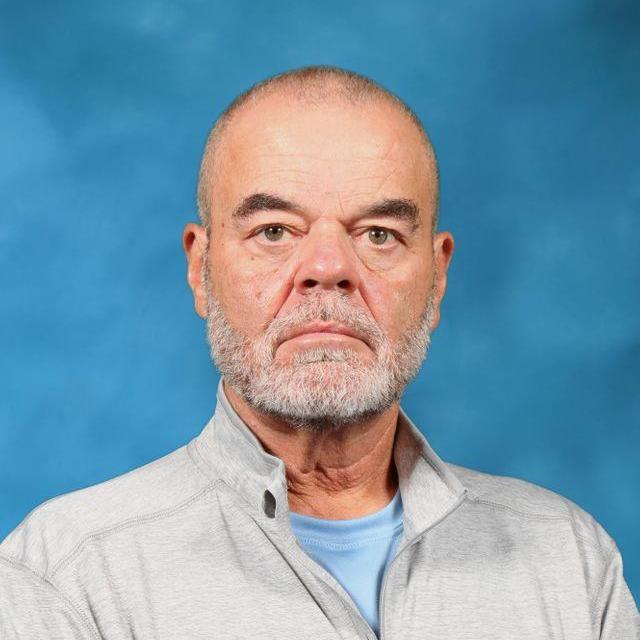 Butch Nelson's Profile Photo