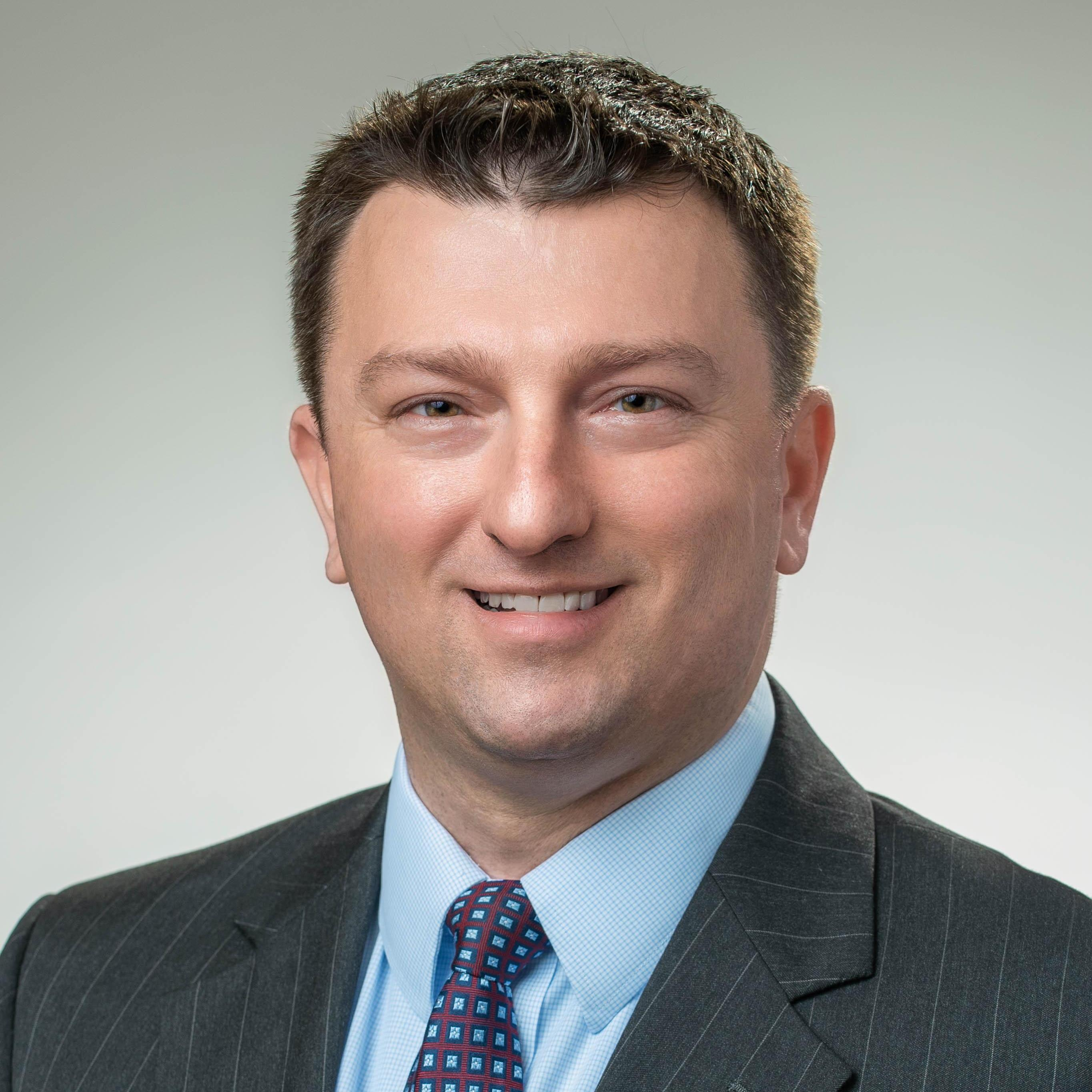 John Adamski's Profile Photo