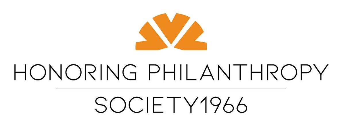 Society1966