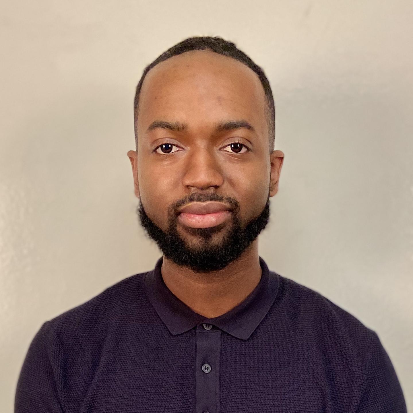 Brandon Wilcher's Profile Photo