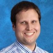 Tim Donaldson's Profile Photo