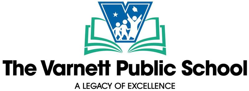 All Varnett schools and facilities reopen Thursday, February 25, 2021 Featured Photo